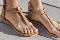 merk-sandal-wanita