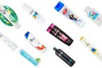 merk-shampo-wanita
