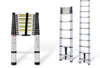 tangga-teleskopik-terbaik