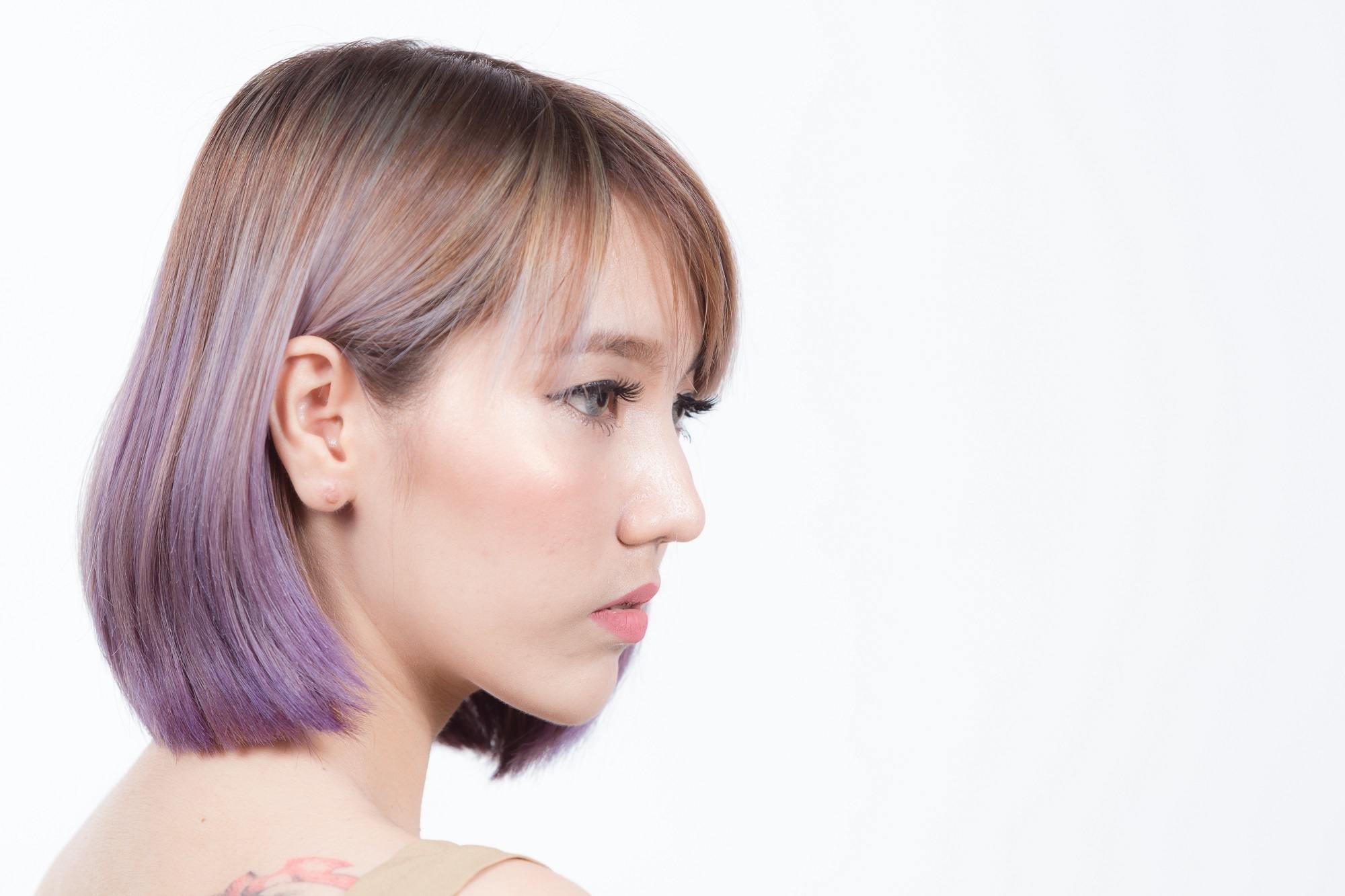 tips-memilih-bleaching-rambut