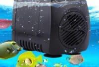 10-Merk-Pompa-Celup-Kolam-Ikan-Terbaik-2021