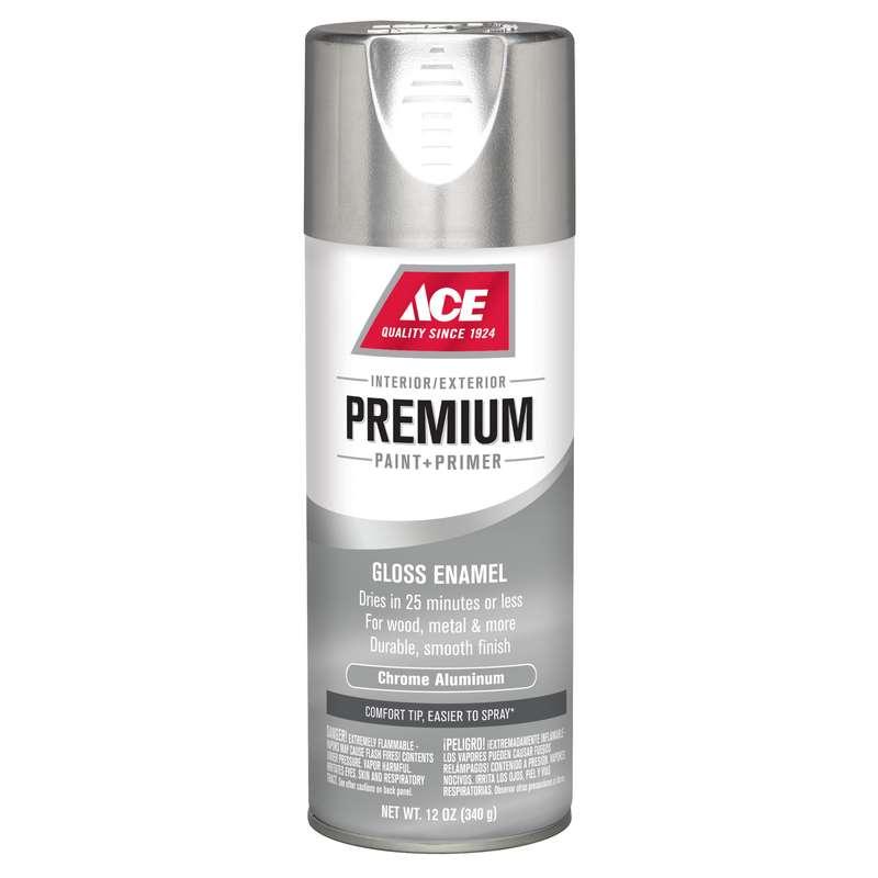 ACE-Premium-Enamel-Spray-Paint