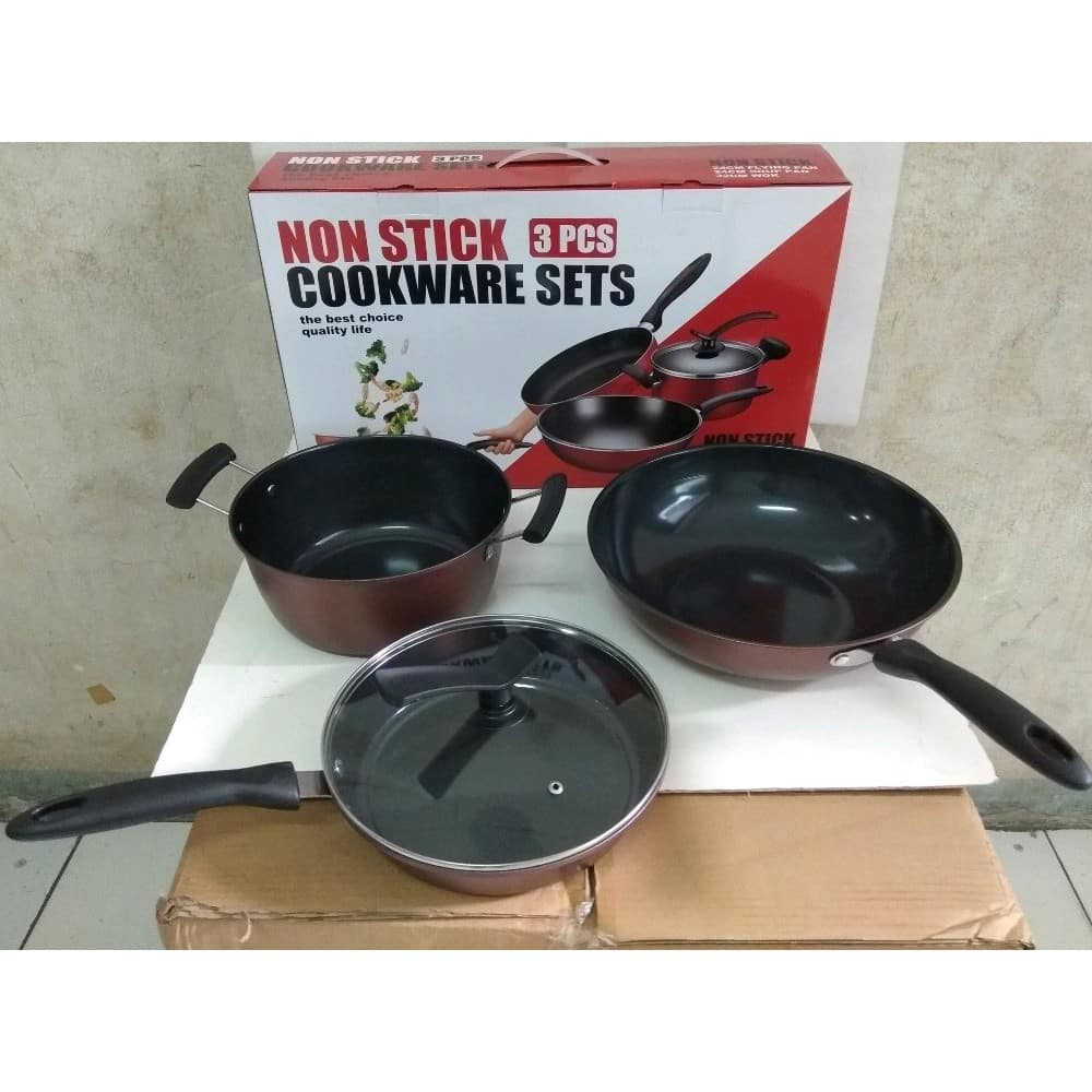 AH-Cookware-Set