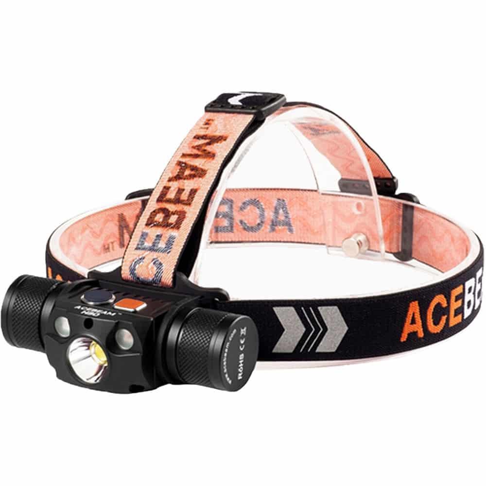 Acebeam-H30-Headlamp