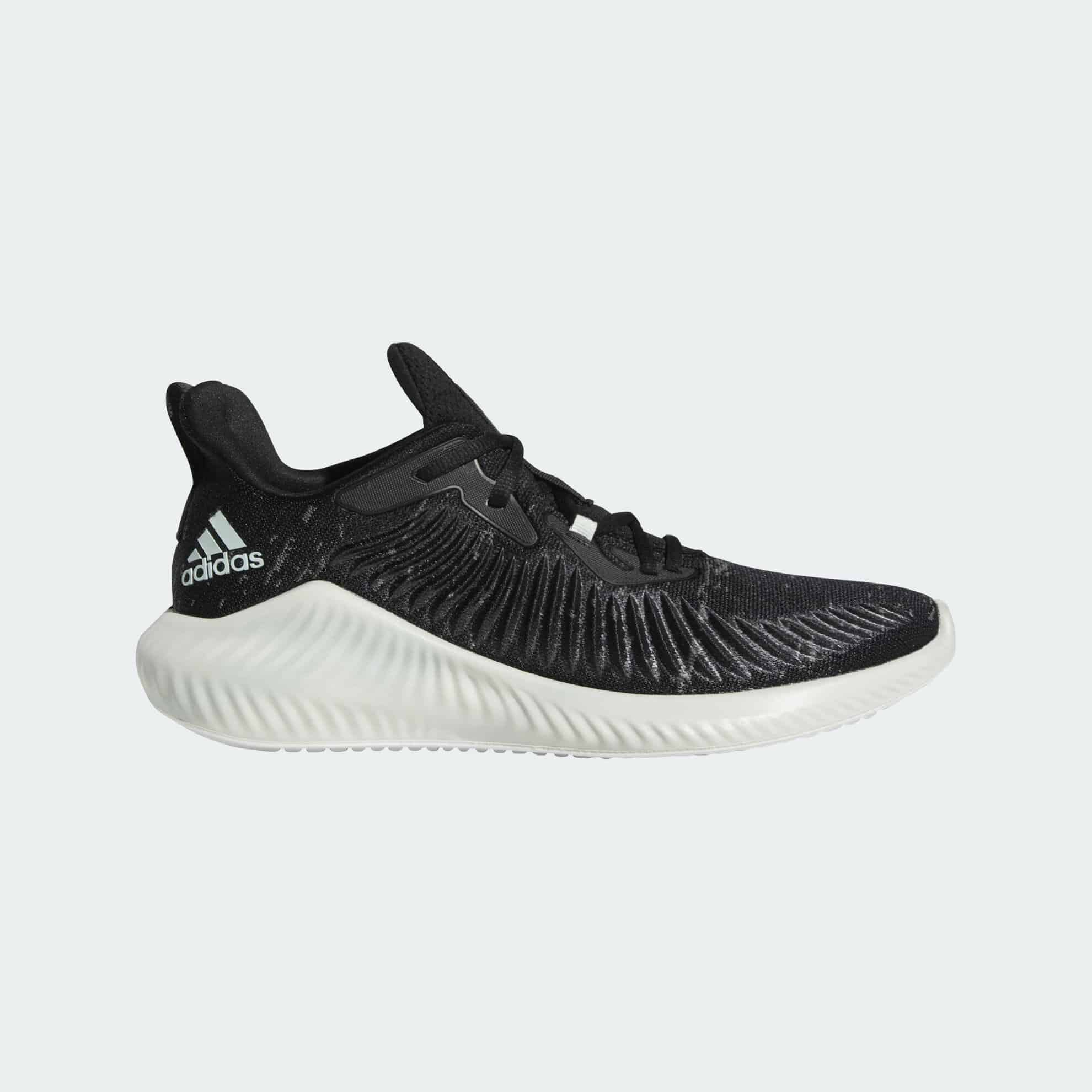 Adidas-Alphabounce-Run-Parley-Shoes