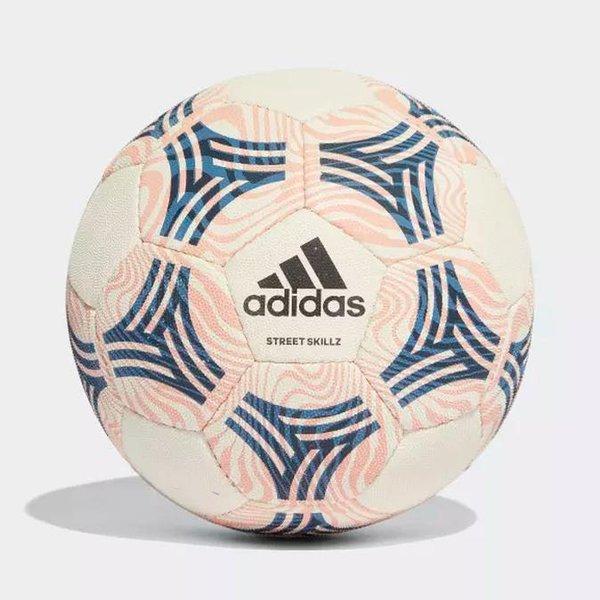 Adidas-Tango-Sala-Cream-Biru-Street-Skillz-New