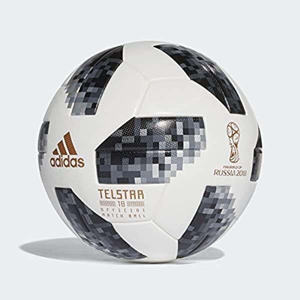 Adidas-Telstar-World-Cup-SL-5x5-CE8144-NEW-2018