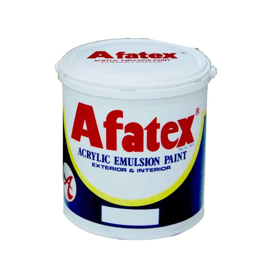 Afatex-Plamir