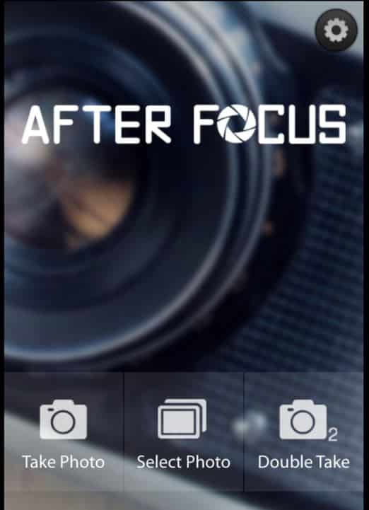 After-Focus