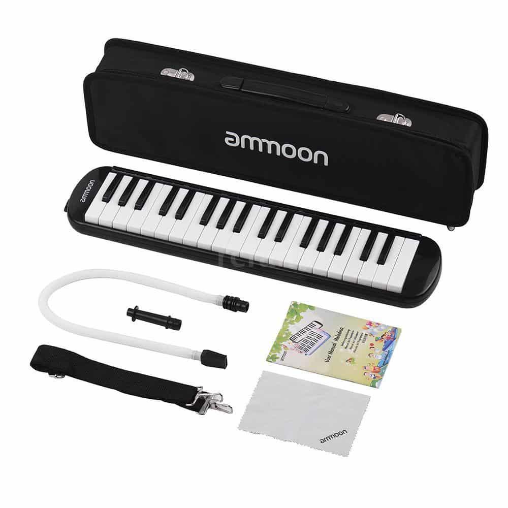 Ammoon-37-Keys-Melodica
