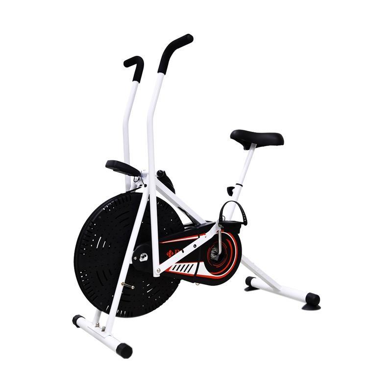 BG-Sport-Air-Bike-Sepeda-Statis-8702