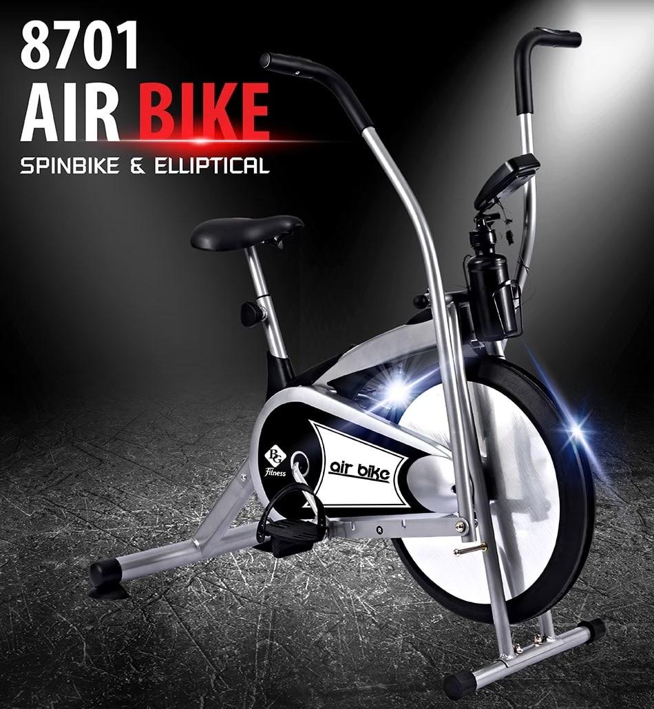 BG-Sport-Air-Bike