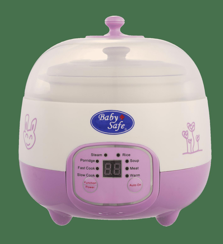 Baby-Safe-Digital-Slow-Cooker.