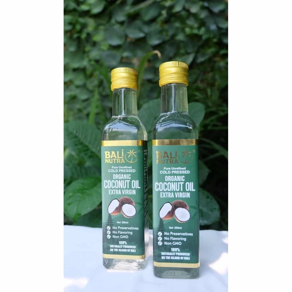 Bali-Nutra-Coconut-Oil