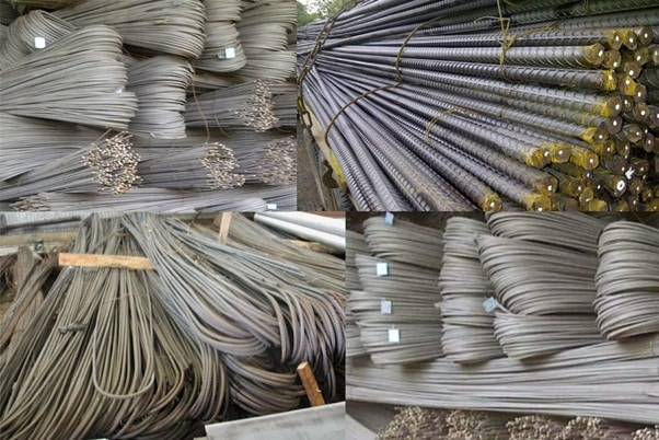 Besi-Beton-CS-Cakratunggal-Steel