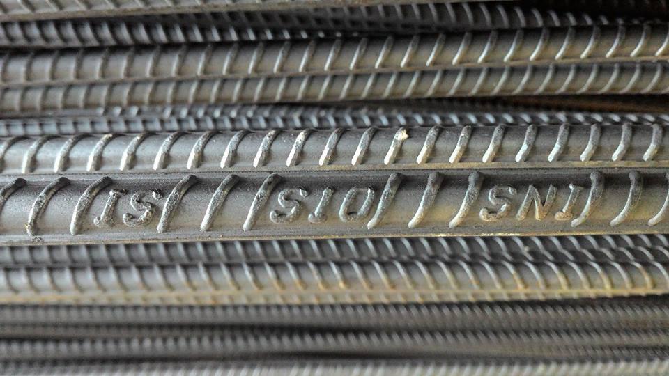 Besi-Beton-IS-Interworld-Steel