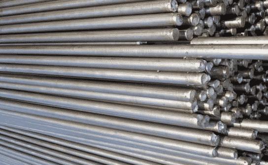 Besi-Beton-MS-Master-Steel