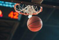 Bola-Basket-Terbaik