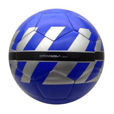 Bola-Futsal-Nike-Hypervenom