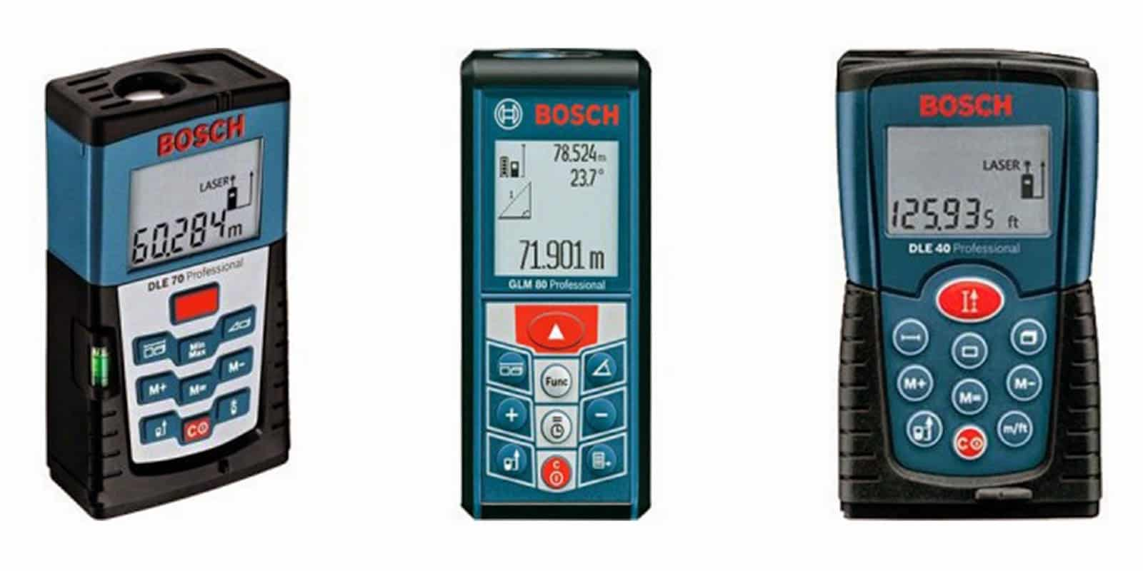 Bosch-DLE70-Professional-Meteran-Laser-Digital