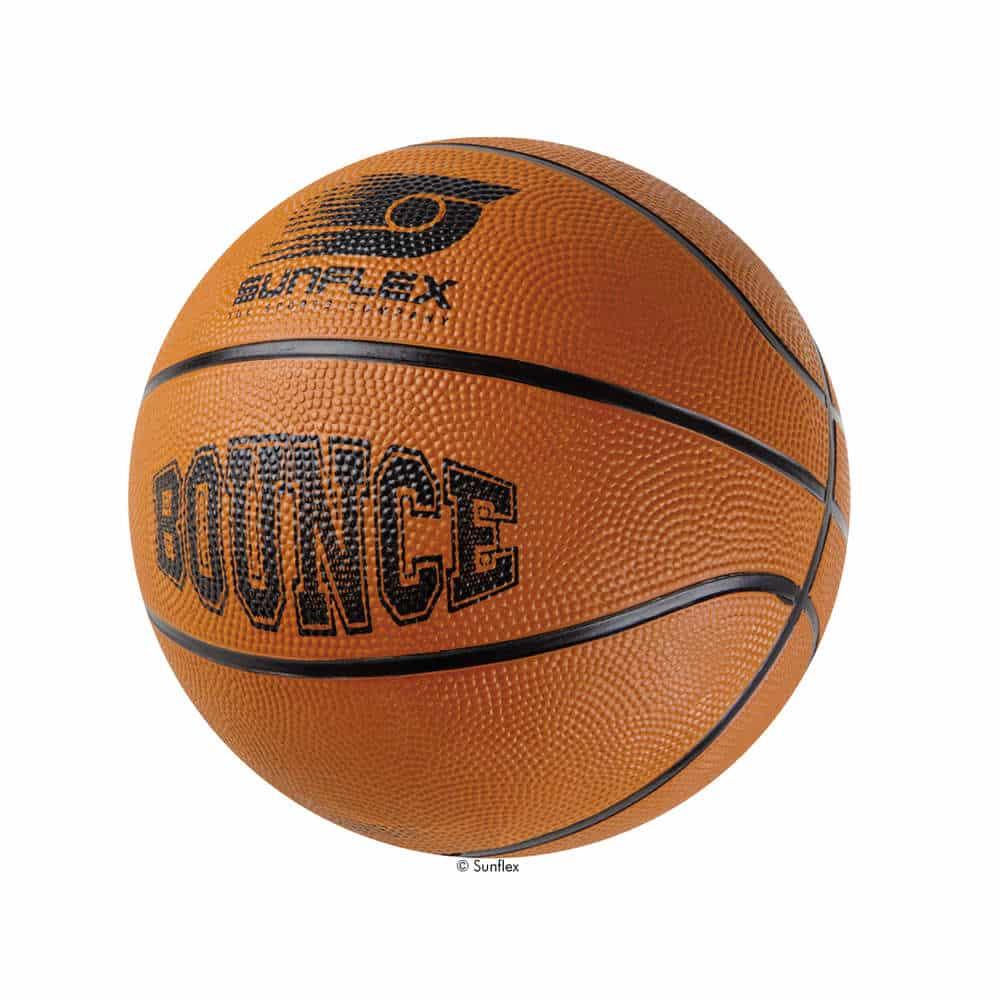 Bouncer-GR-7