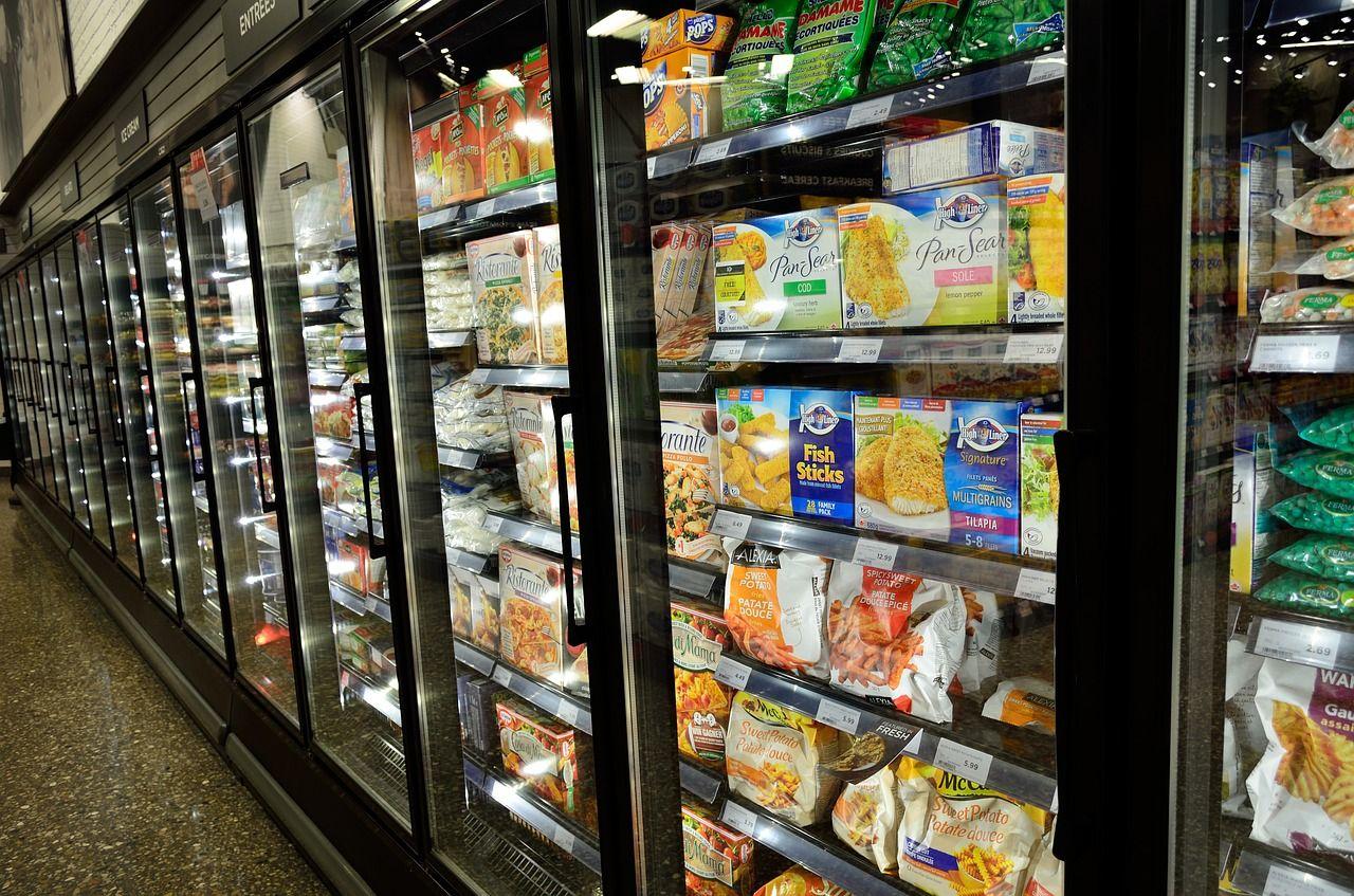 Cari-Tahu-Merk-Produsen-Frozen-Food