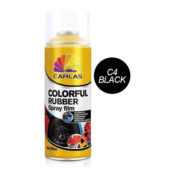 Carlas-Colorful-Rubber-Spray-Film