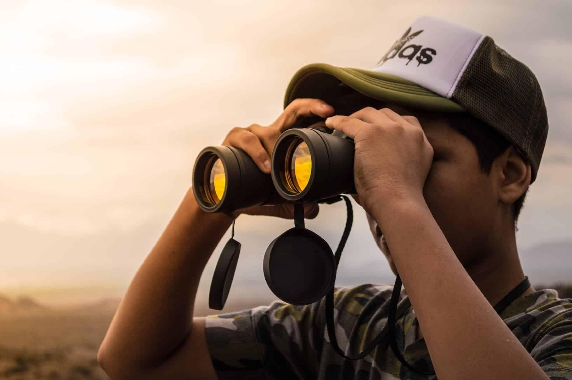 Cek-Besaran-dari-Diameter-Exit-Pupil-dan-Lensa-Objektif