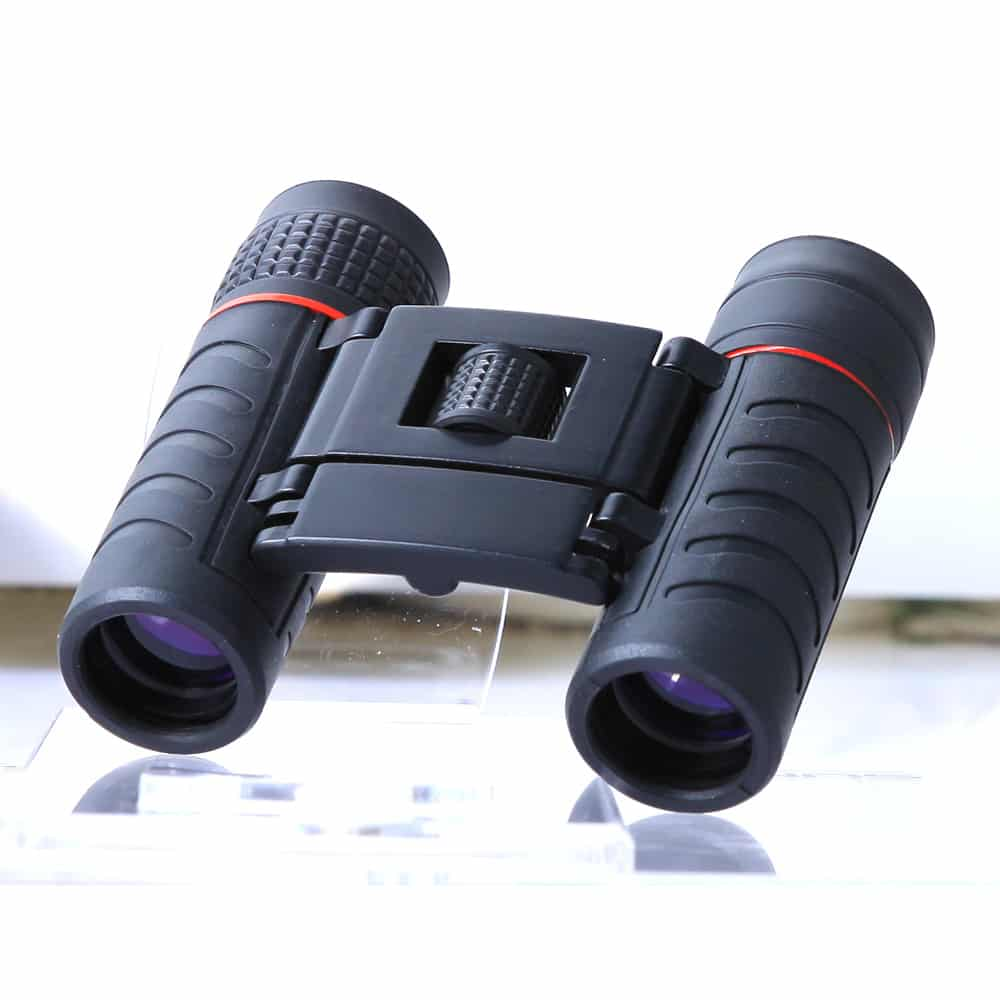 Cek-Perbesaran-Lensa