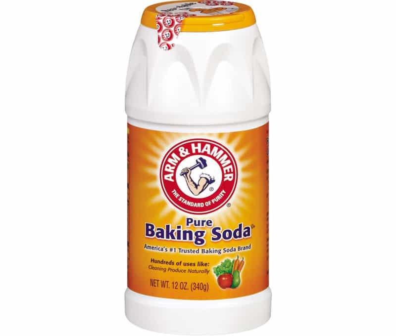 Church-Dwight-–-ARM-HAMMER-Baking-Soda-Shaker