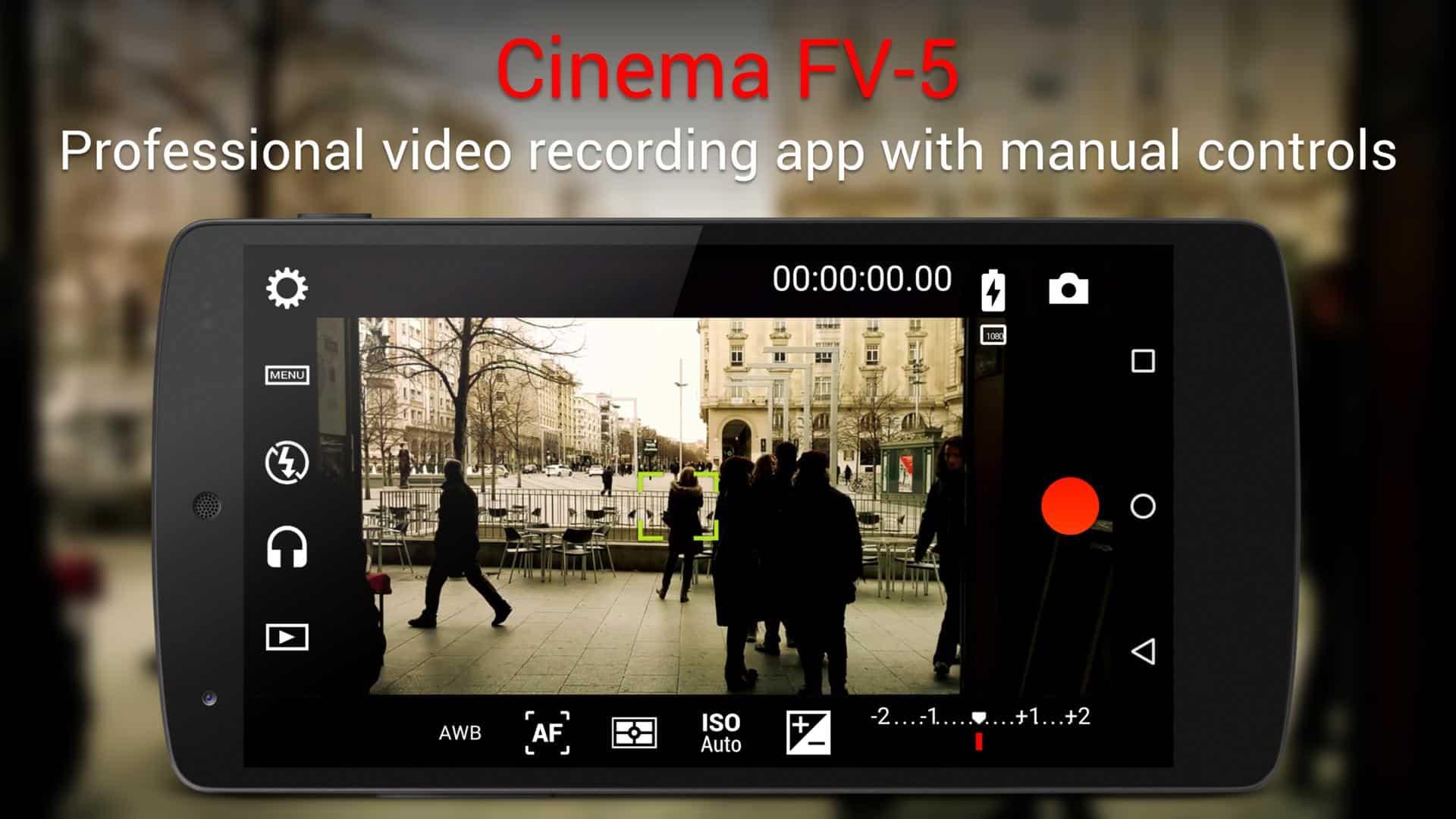 Cinema-FV-Lite-5