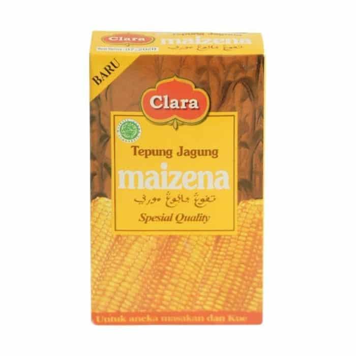 Clara-Tepung-Maizena