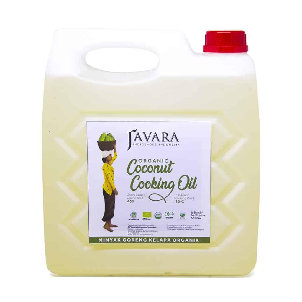 Coconut-Cooking-Oil-by-Javara