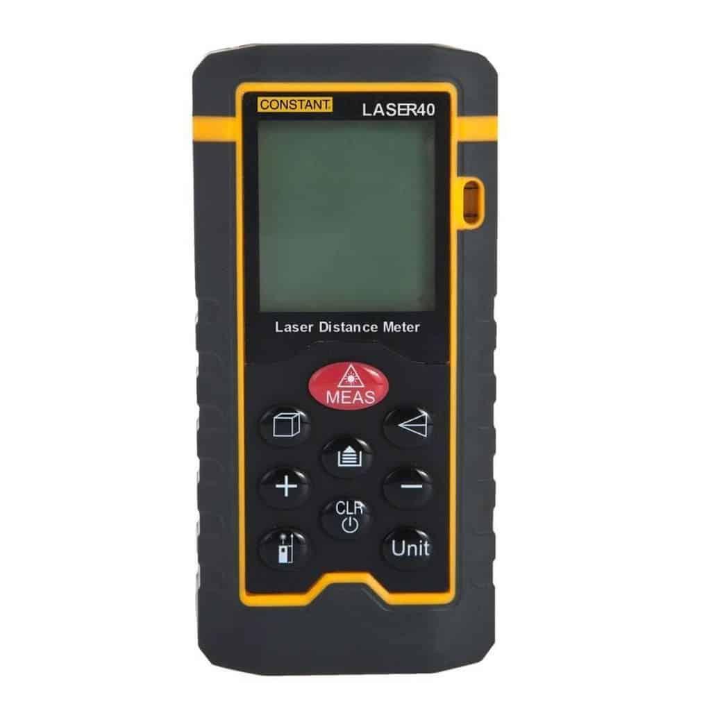 Constant-Laser-Distance-Meter-Digital