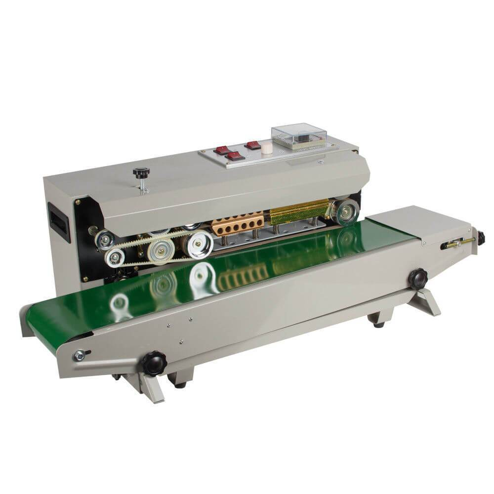 Continous-Band-Sealer-FR-900S