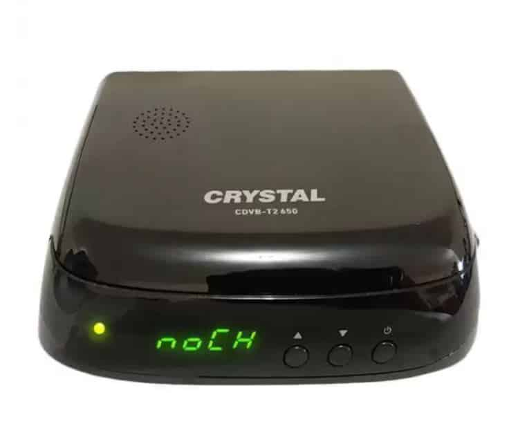 Crystal-Set-Top-Box-Decoder-Receiver
