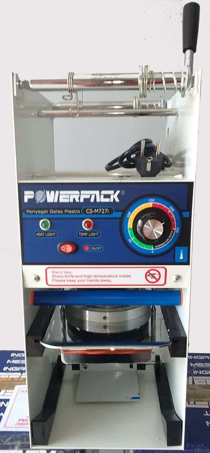 Cup-Sealer-Full-Otomatis-Powerpack