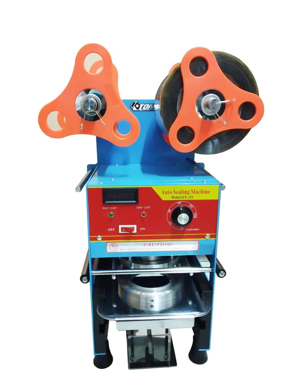 Cup-sealer-ET-A-9