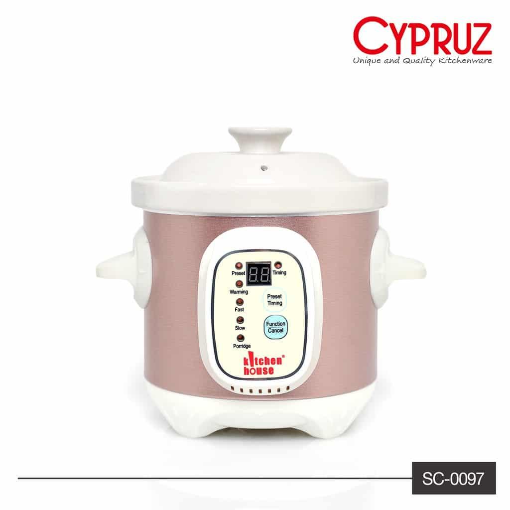 Cyprus-Slow-Cooker