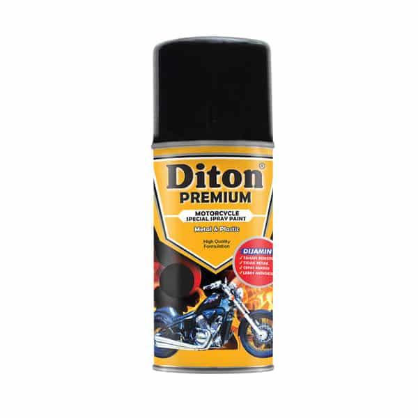 Diton-Premium-Motorcycle-Special-Spray-Paint