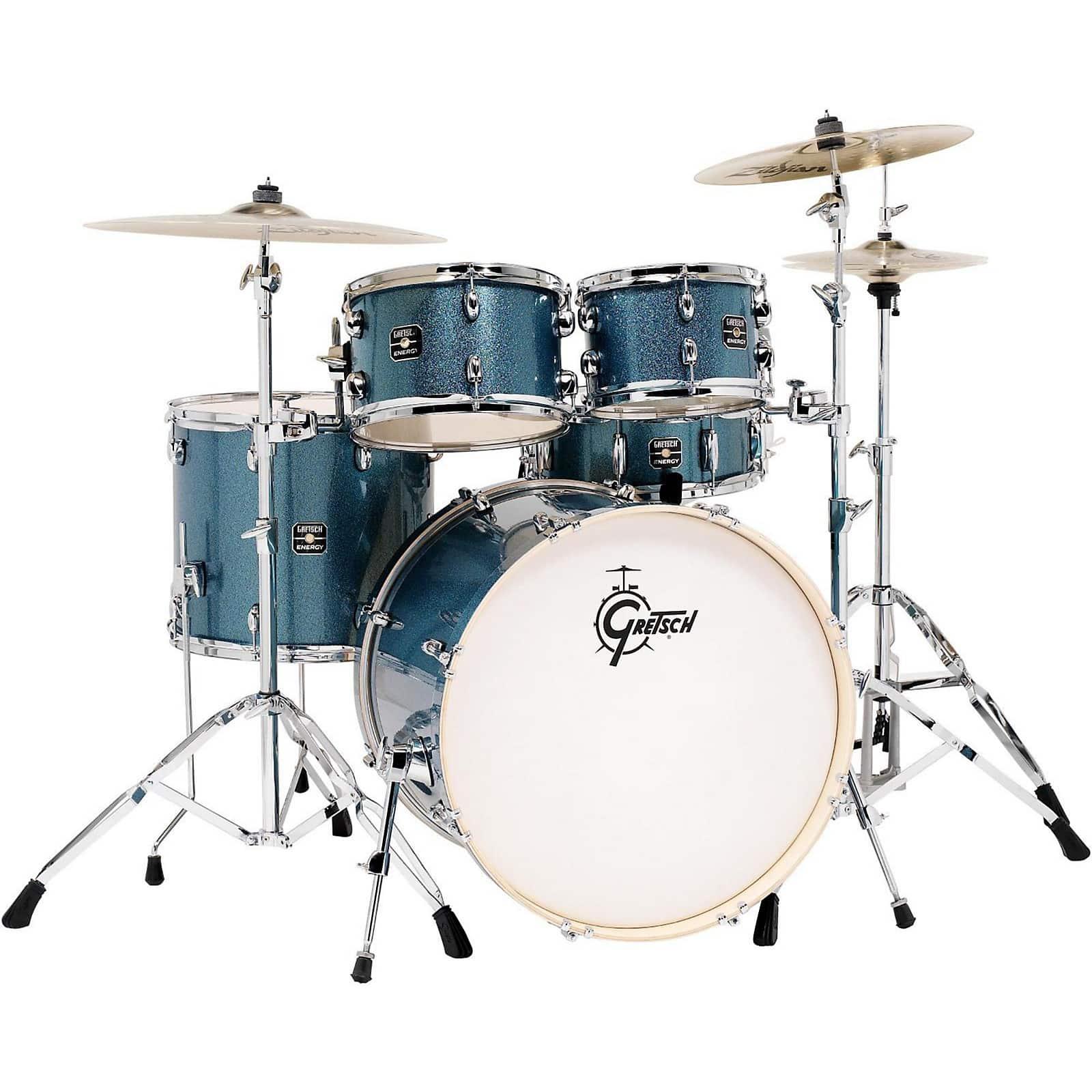 Drum-Gretsch-5-Energy