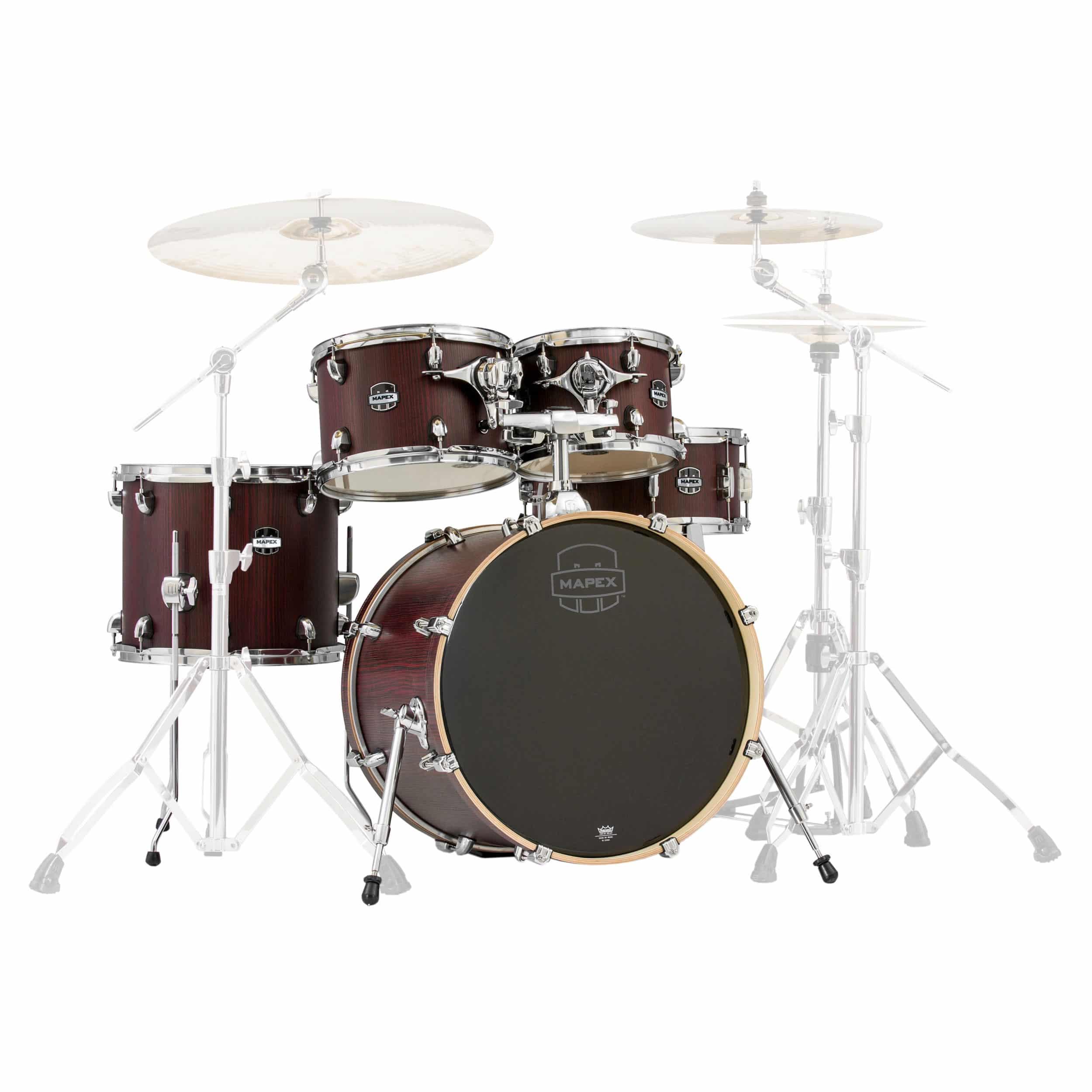 Drum-Mapex-Mars