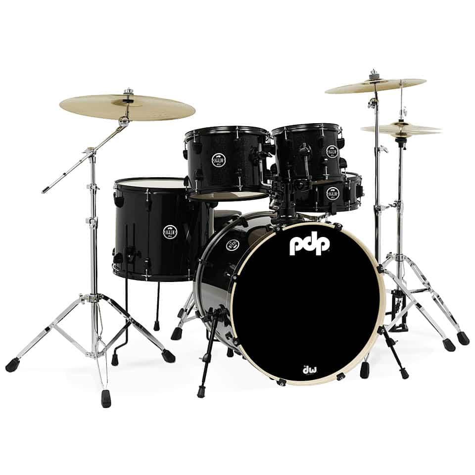 Drum-PDP-Mainstage