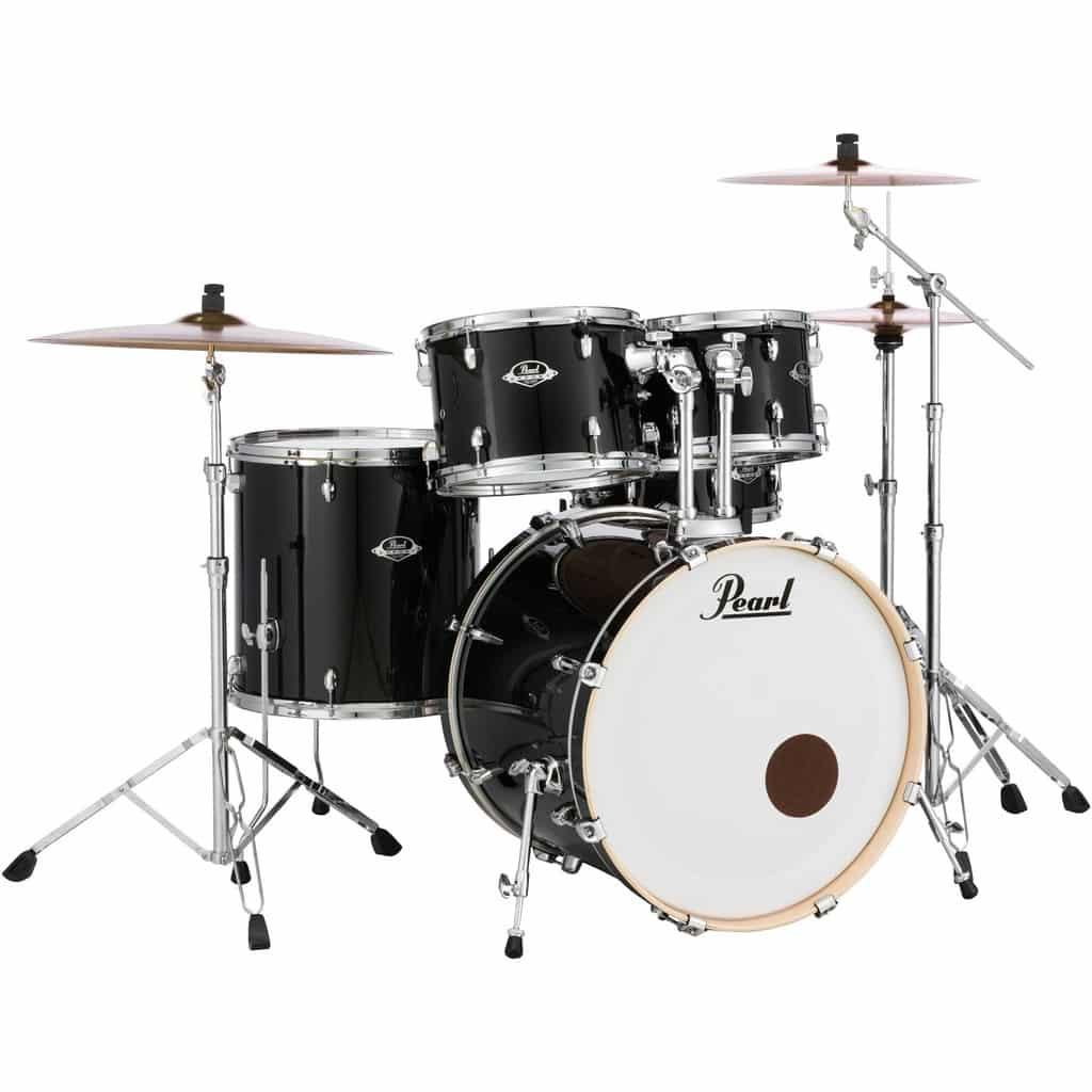 Drum-Pearl-Export