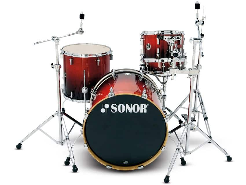 Drum-Sonor-Force-2001