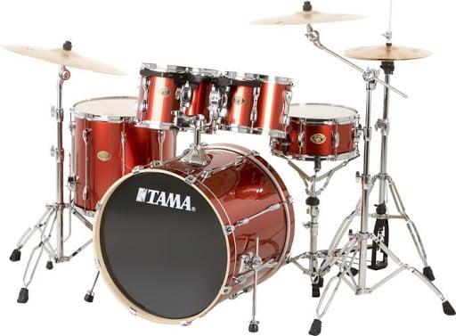 Drum-Tama-Rockstar