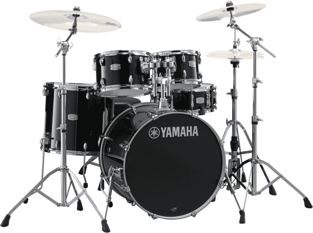 Drum-Yamaha-Stage-Custom-Advantage