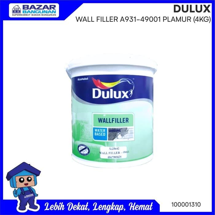 Dulux-Wall-Filler-Interior