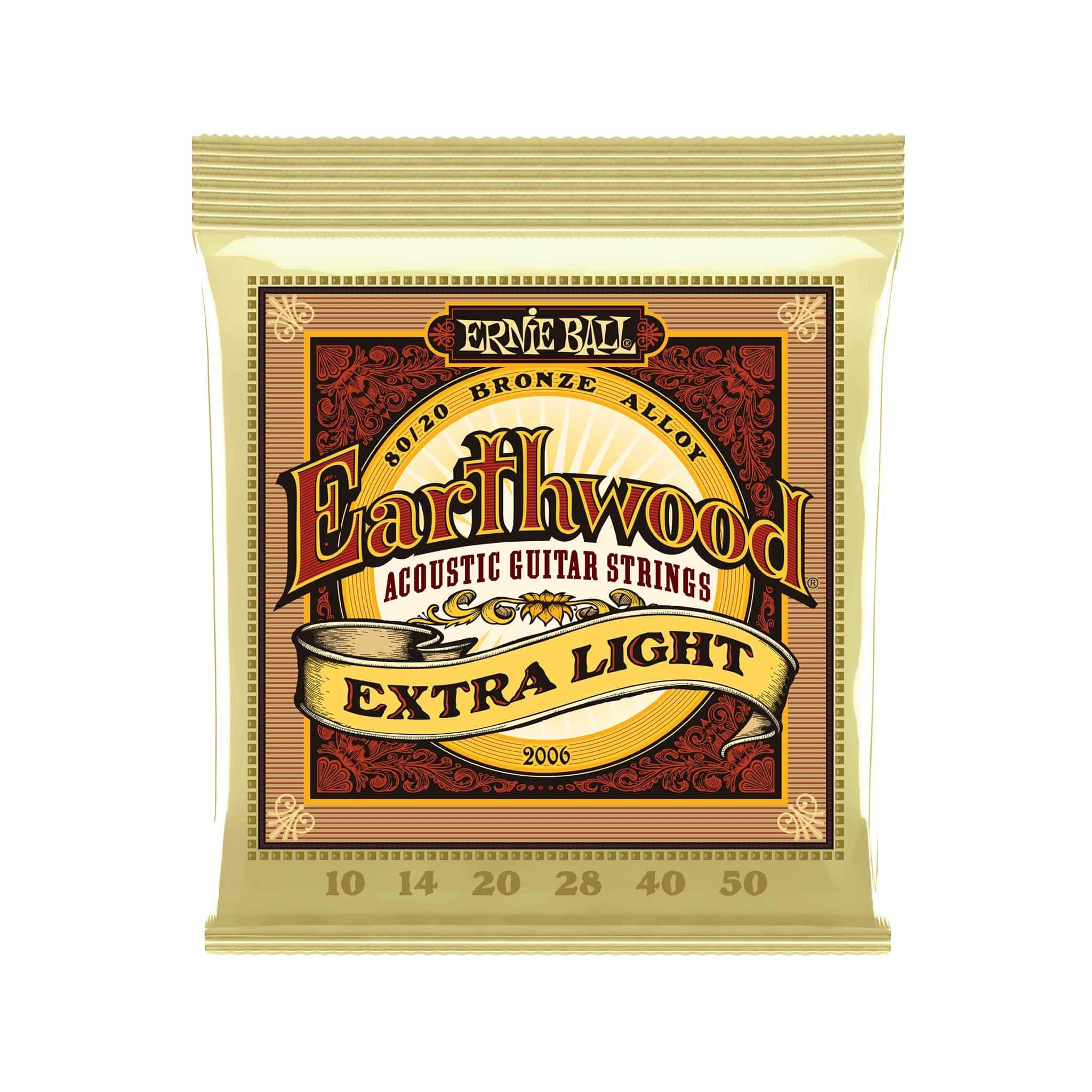 Earthwood-Light-Ernie-Ball
