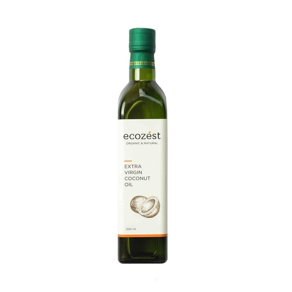 Ecozest-Extra-Virgin-Coconut-Oil